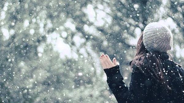 Mùa Giáng sinh này bạn có còn thấy cô đơn? (Teen chat 35)