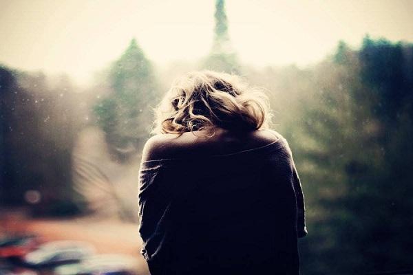 Có những tình yêu đơn phương không phải ai cũng hiểu