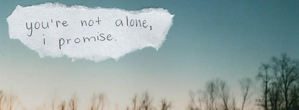 blog-radio-377 độc thân cô đơn