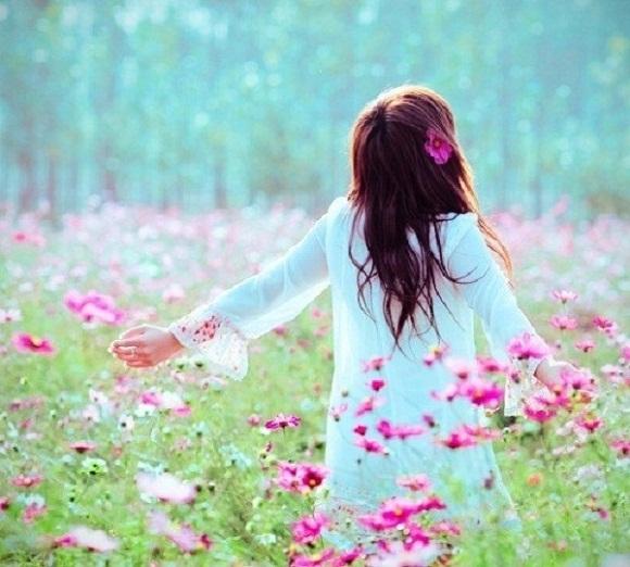 CXAN 239: Xuân đến rồi, hãy mở lòng ra đi!