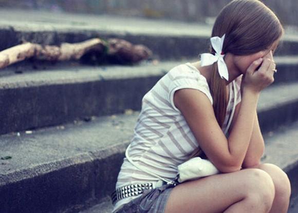 CXAN 240: Nếu hạnh phúc không phải là em