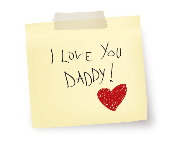 Blog Radio 376: Giá cuộc sống có cơ hội bên cha lâu hơn nữa...