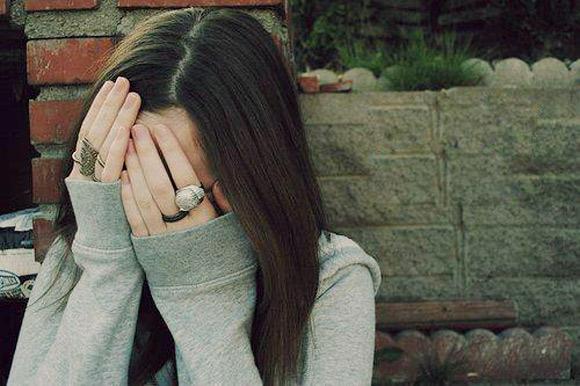 """HĐBA 8: Bệnh nghiện """" cầm nhầm"""" – đáng thương hay đáng trách?"""