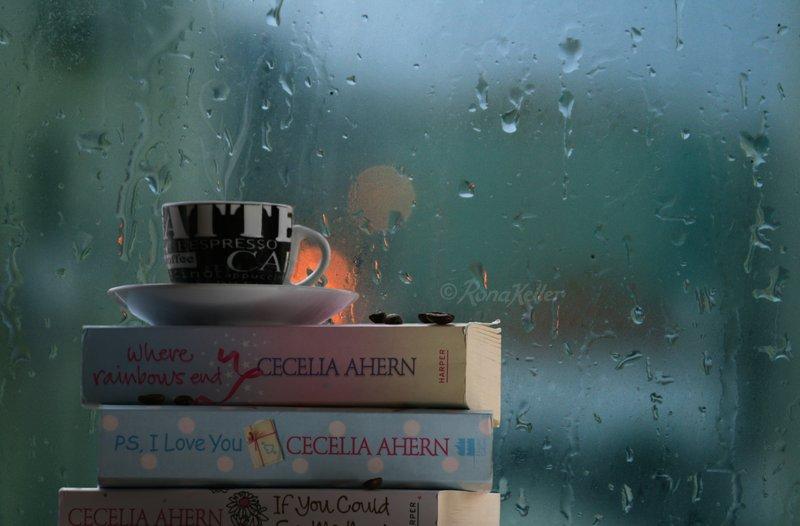 cafe nhớ em