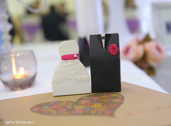 blog radio 383, hôn nhân, hạnh phúc, cưới,