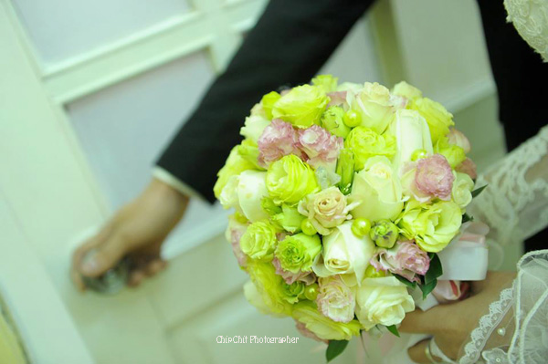 Blog Radio 383: Hôn nhân là điều tuyệt vời nhất cuộc đời