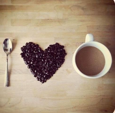 Blog Radio 386: Chocolate nóng và cà phê không đường