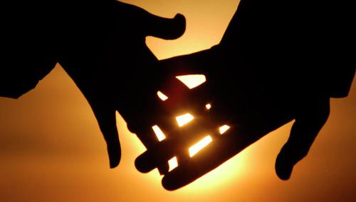 Blog Radio 396: Khi chúng ta nhìn về hai hướng khác nhau