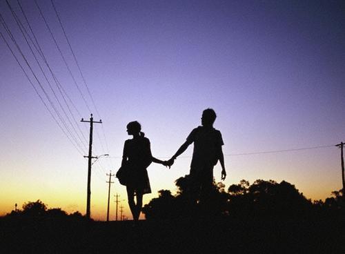 Blog Radio 398: Chọn người hoàn hảo để yêu