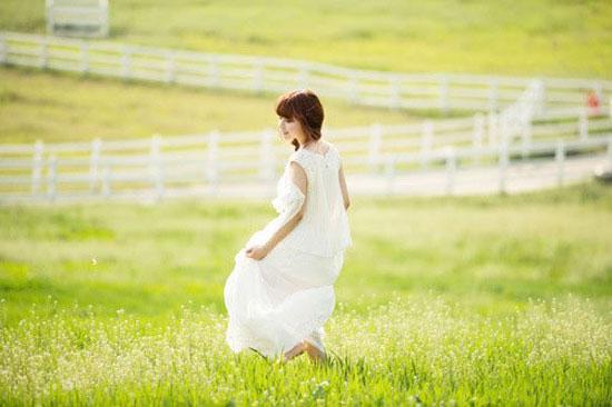 Con gái à, lấy chồng sớm làm gì? (Teen chat 14)