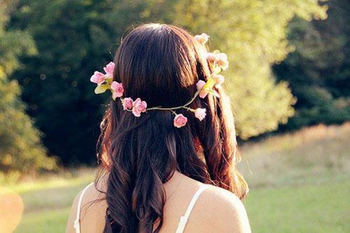 Blog Radio 397: Vắng em anh có hạnh phúc không?