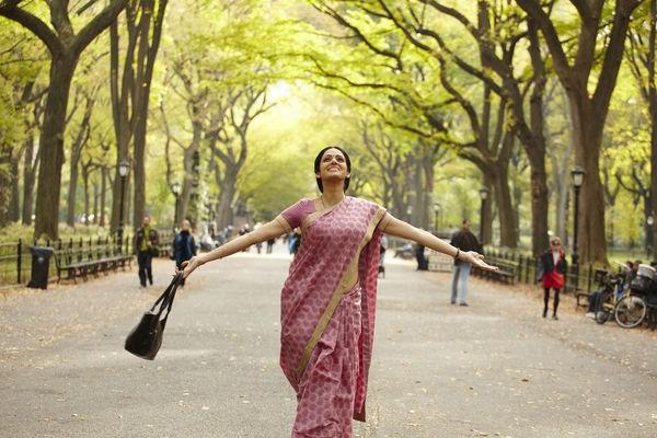 Hãy học cách tôn trọng những người vợ, người mẹ (YĐA 28)