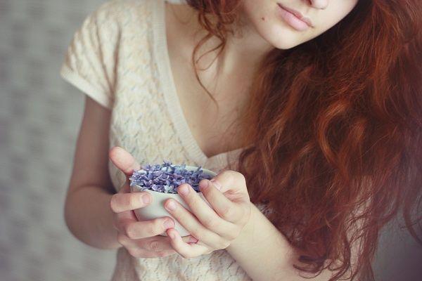 Hãy dành cho mình những điều ngọt ngào nhất (Teen chat 39)
