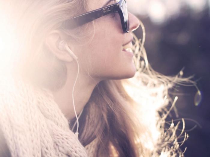 Blog Radio 464: 25 tuổi, bạn mong đợi điều gì?