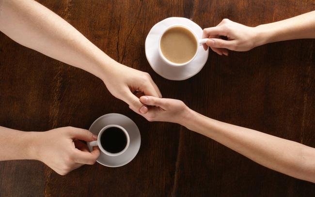 Blog Radio 466: Nhớ nơi café đợi