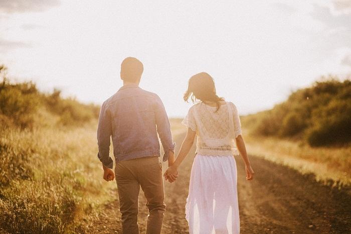 Biết bên nhau để còn hạnh phúc