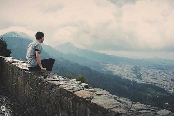 Blog Radio 470: Với những người không thương mình thì đừng cố nữa!