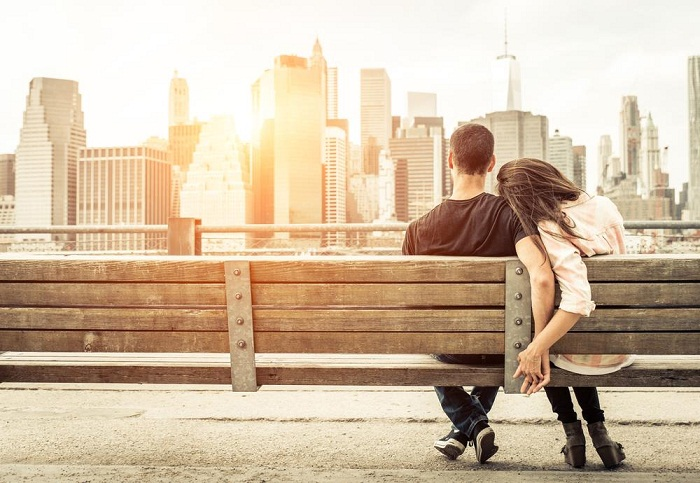 Blog Radio 471: Hóa ra yêu là thương còn thương là nhớ