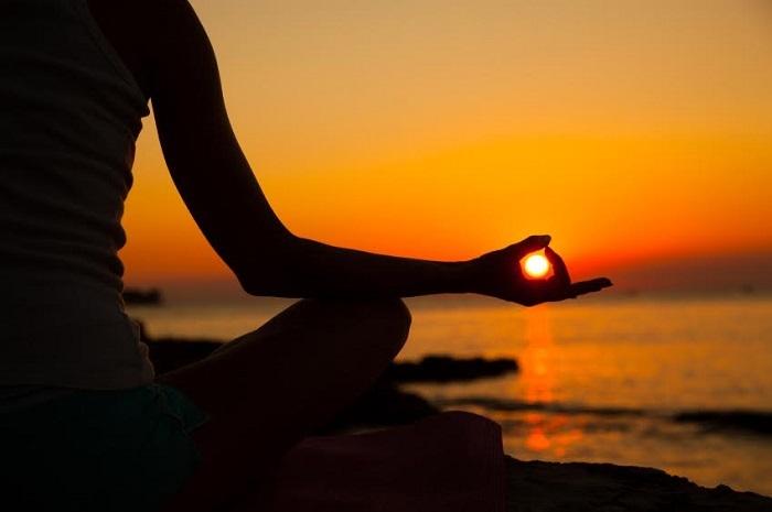 4 quy tắc tâm linh độc đáo của người Ấn Độ