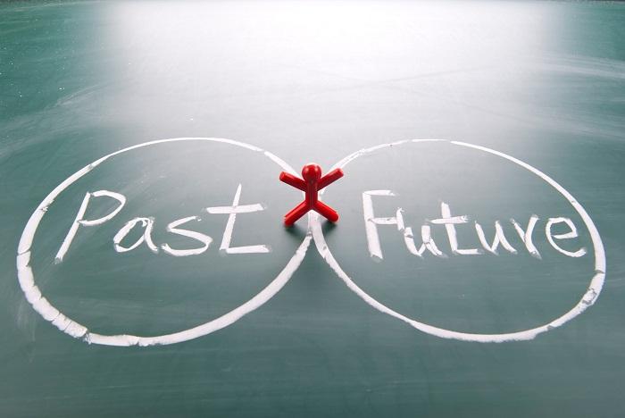 Bạn có thật sự hiểu về tương lai chưa?