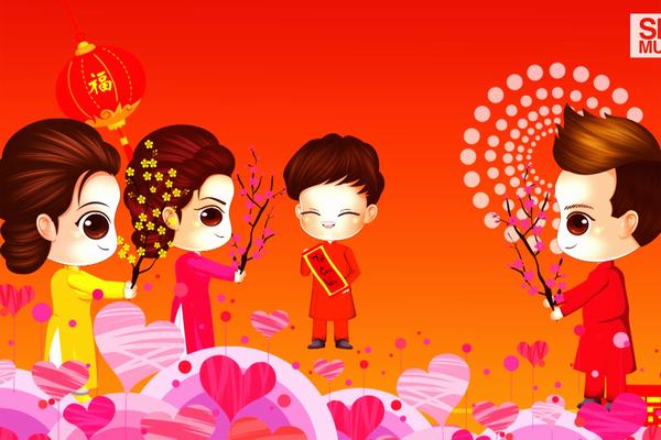 Món quà nào mang lại may mắn cho 12 cung hoàng đạo trong năm mới? (P1)