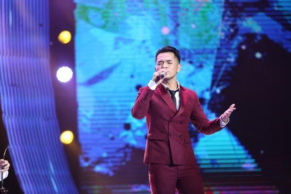 Khán giả Sing My Song tranh cãi khi Phạm Hồng Phước và MTV bị loại