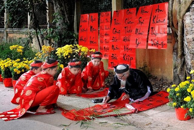 Món quà nào mang lại may mắn cho 12 cung hoàng đạo trong năm mới? (P2)