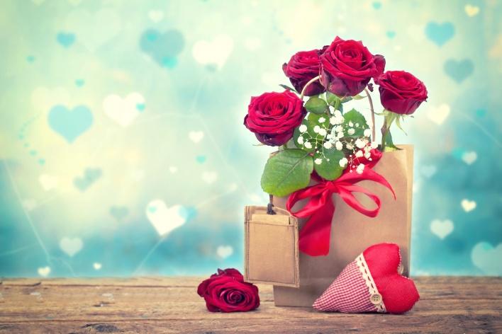 Chùm thơ: Yêu người là chuyện của riêng tôi (Nguyễn Công Tậu)
