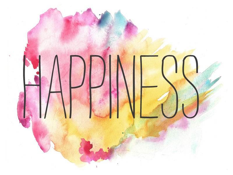 Blog Radio 475: Tôi sẽ làm điều mình muốn, lấy người mình yêu và sống hạnh phúc