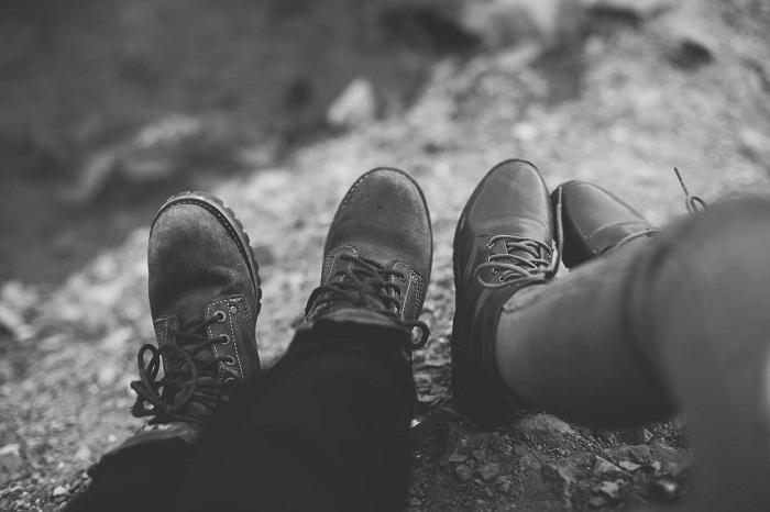 Blog Radio 472: Xin lỗi vì em không thể tiếp tục yêu anh!