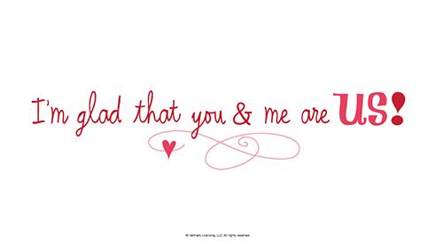 Blog Radio 433: Có những ngày ngỡ đã hết yêu!