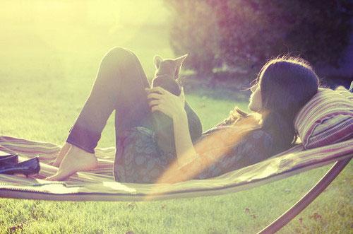 Blog Radio 434: Khi tình yêu chỉ đến từ một phía, gửi em cô gái tháng 3