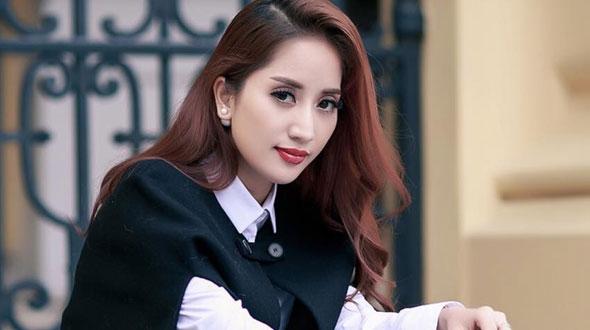 HotNews 11/04: Vợ đại gia kim cương quyết không tha cho Hà Hồ và Maya, phải yêu như Khánh Thi mới giỏi