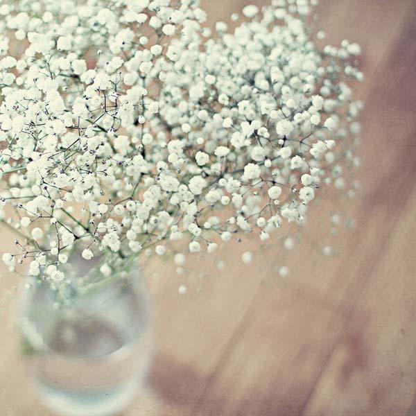 Blog Radio 440: Anh sẽ cầu hôn em chứ?