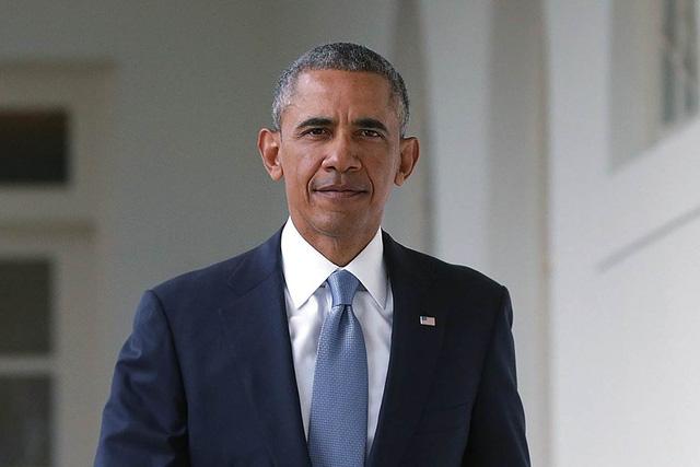HotNews 10/05: Tổng thống Mỹ Obama cân nhắc dỡ bỏ hoàn toàn lệnh cấm vận vũ khí sát thương với Việt Nam