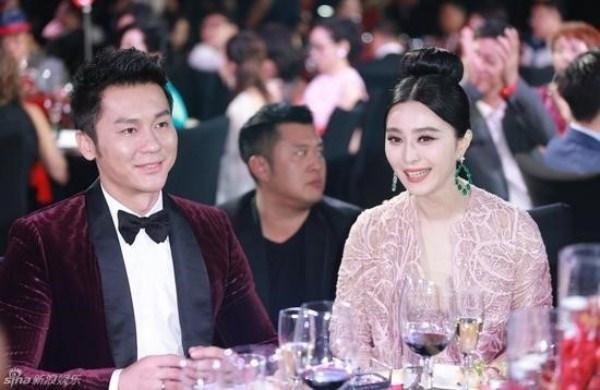 HotNews 11/05: Phạm Băng Băng sắp kết hôn
