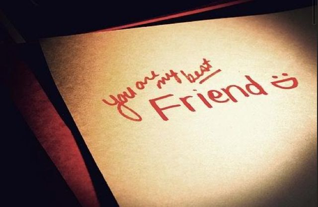 Những khúc ca tình bạn