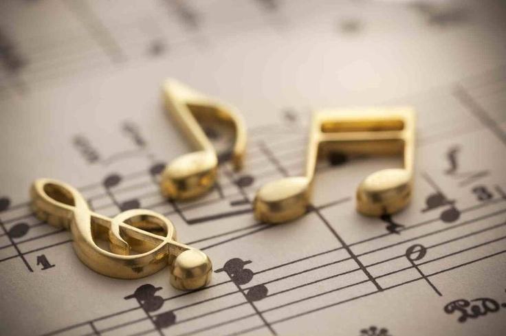 Nỗi buồn – như một nốt trầm trong bản nhạc cuộc sống