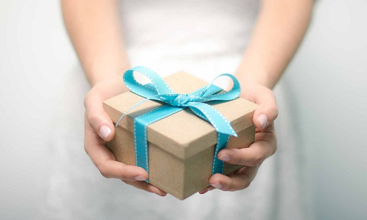 Danh sách 15 thành viên được tặng quà do có bài đăng sớm nhất trên hệ thống mới của blogradio.vn