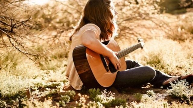 Blog Radio 444: Cho những ngày cả nỗi buồn cũng bỏ ra đi