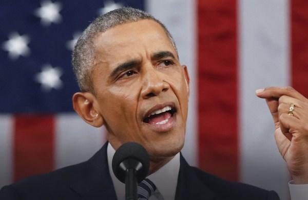 HotNews 27/5:  Thông điệp Tổng thống Obama muốn gửi thế hệ trẻ Việt Nam