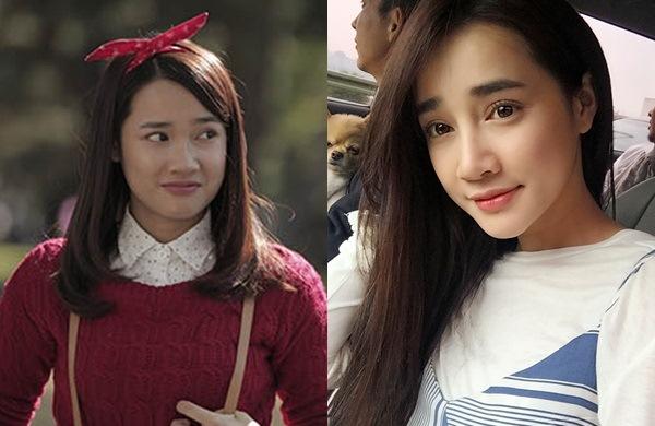 """HotNews 31/5/2016: MC Phan Anh và """"60 phút mở"""" - Share cho không gian cộng đồng hay quan điểm cá nhân"""