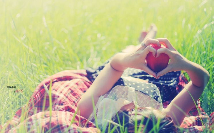 Yêu người không nên yêu