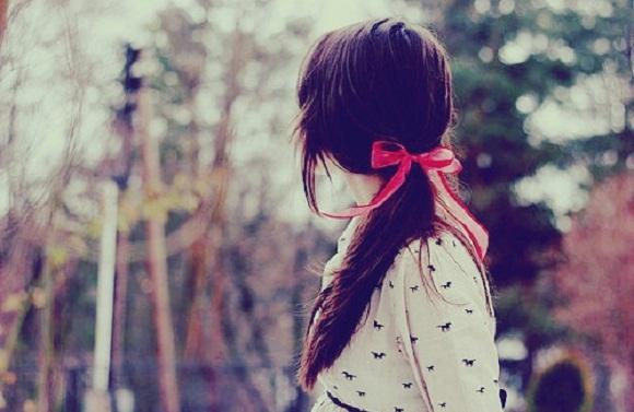 Đừng ích kỷ đánh rơi những ngọt ngào của tình yêu