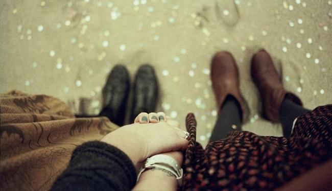 Blog Radio 441: Chỉ cần chúng ta yêu nhau!