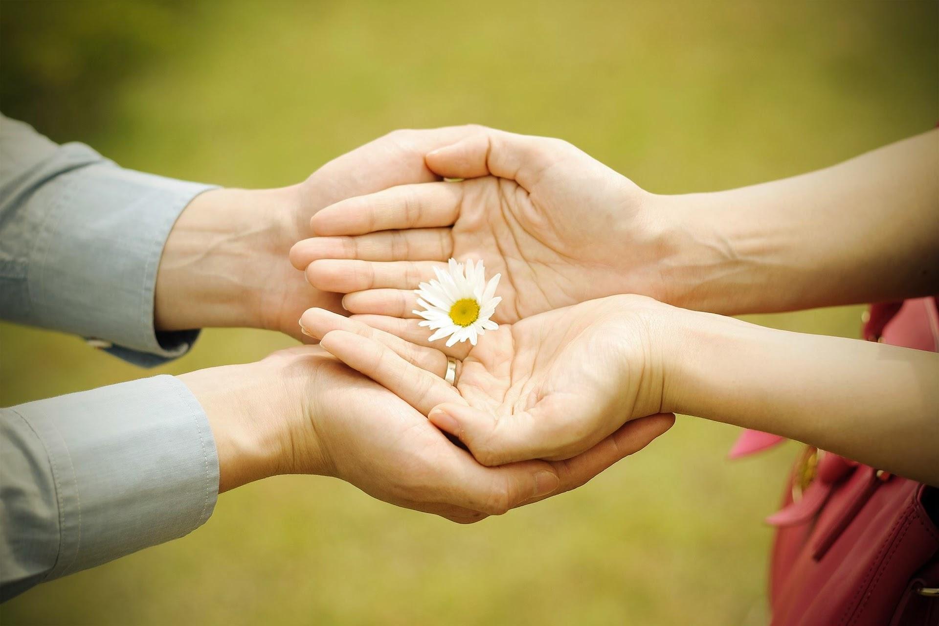 Blog Radio 445: Chờ đợi một yêu thương
