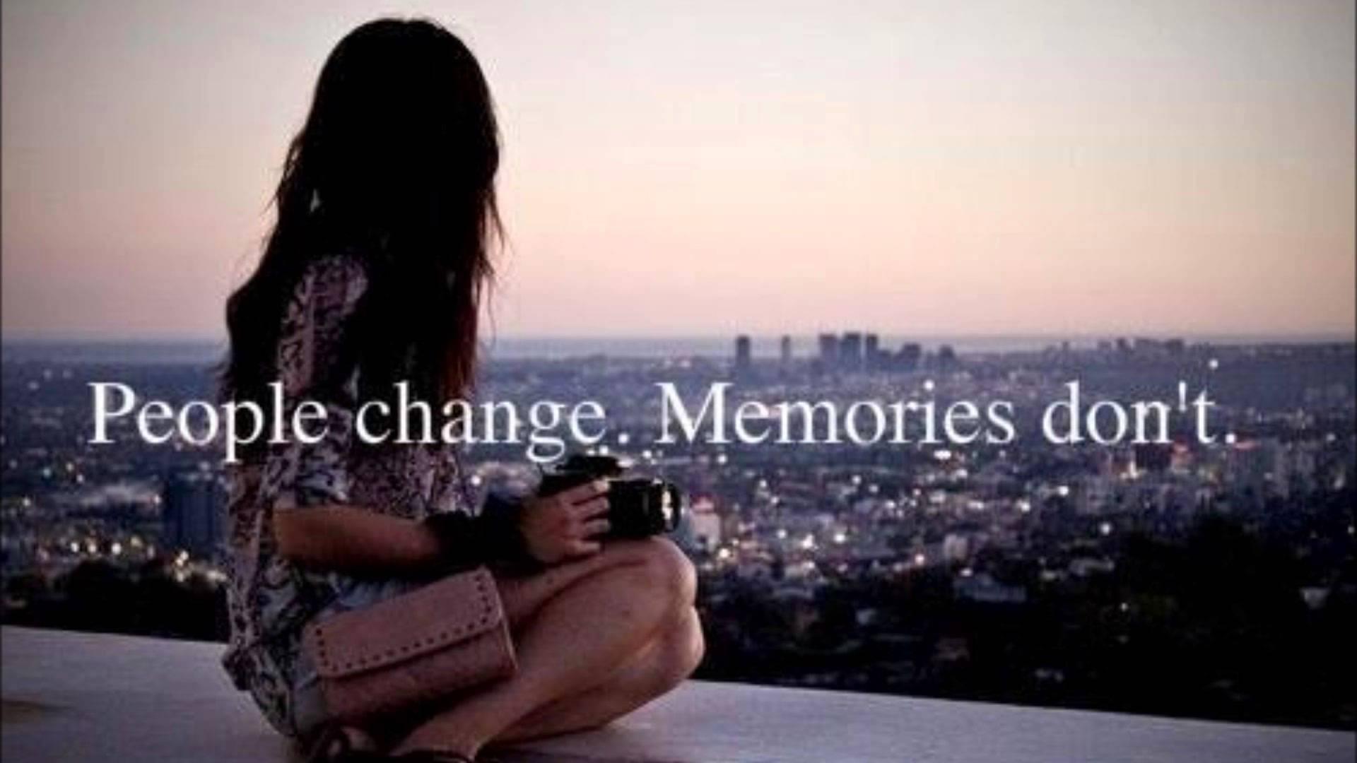 Tháng 6 về, anh còn nhớ hay quên?