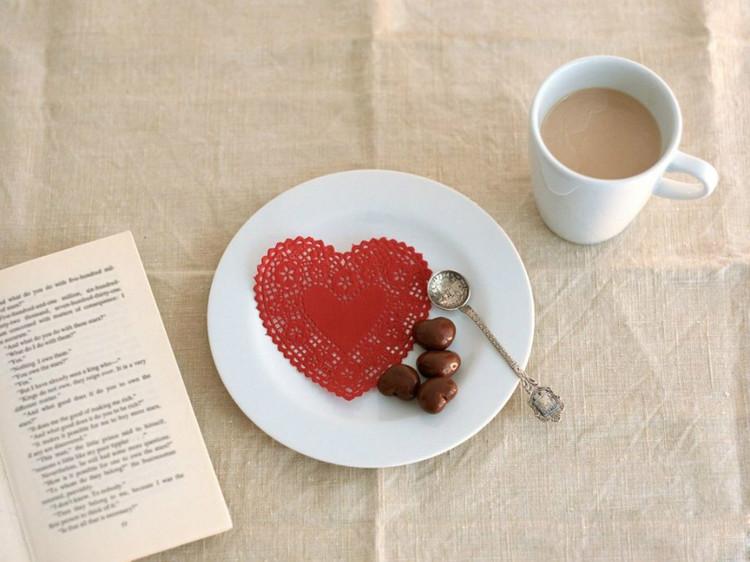 Blog Radio 451 : Phải mất bao lâu để có thể cùng người mình yêu đi trọn cuộc đời?