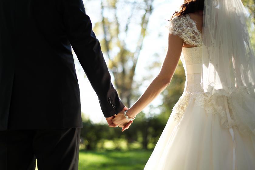 Blog Radio 451: Phải mất bao lâu để có thể cùng người mình yêu đi trọn cuộc đời?