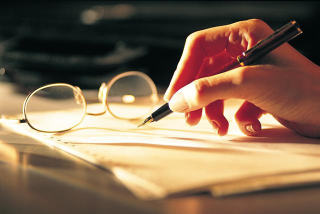 Danh sách tác giả nhận nhuận bút các bài tháng 6/2016